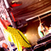 Fatboy Slim: The Original | DJing | Scoop.it