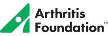 (EN) - Arthritis Glossary   arthritis.org   Glossarissimo!   Scoop.it