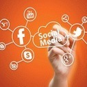 Five Social Media Rules You Have to Know | Entrepreneur Magazine | Nonprofit Management | Scoop.it