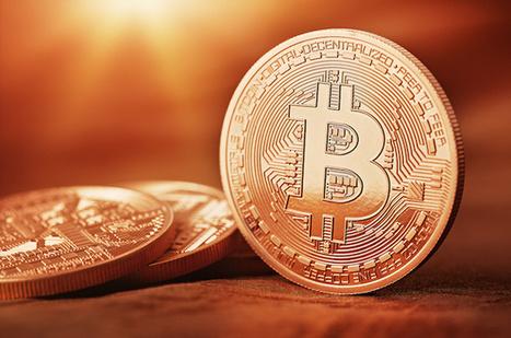 Dell accepte désormais les paiements en Bitcoin   Geeks   Scoop.it
