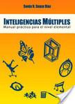 Inteligencias Multiples/ Multiple Intelligences | Inteligencias múltiples (Howard Gadner) | Scoop.it