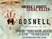 Production of Gosnell Movie Launches Amid Controversy - Big Hollywood | serial killer groupies - why we love serial killers | Scoop.it