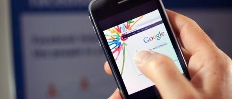 Ecco come trovare i migliori utenti di Google Plus | ToxNetLab's Blog | Scoop.it