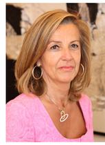 Las Uniones de Hecho en la Comunidad de Madrid - Lawyer Press | Derecho | Scoop.it