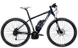 Atala, a tutto Bosh! | biciclette elettriche | Scoop.it