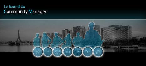 Réintroduire de l'humain dans la rédaction web | Journal du Community Manager | Ecriture web | Scoop.it