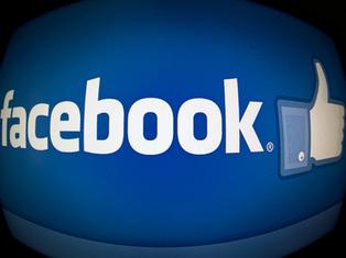Facebook aplaca a vendedores de los 'me gusta' fraudulentos - Informador.com.mx | Social Media Marketing: desenredando las redes | Scoop.it