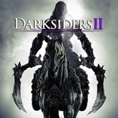 As  Darksiders  finds a new home, its creators speak out | The Business of Video Games | Scoop.it