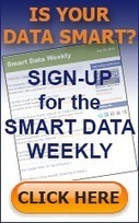 The Immediate Future of Data Management - DATAVERSITY   Big Data Analysis in the Clouds   Scoop.it