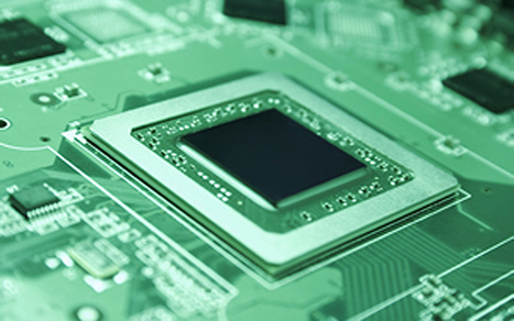 Electronics sector in UK 'could expand by 55pc' - Telegraph | ECON4 National and International Economy | Scoop.it