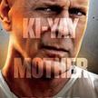 Download Die hard 5 Movie Action/Crime/Thriller | Movies Online Now | Scoop.it