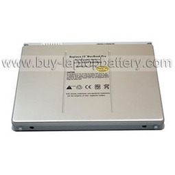 Discount APPLE A1175 Laptop battery Replacement 60Wh 10.8V | Laptop Battery | Scoop.it