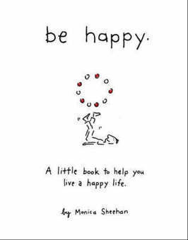 Be Happy | Life learning | Scoop.it