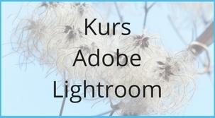 Kurs Adobe Photoshop Lightroom| | Kurs Excel Cognity | Scoop.it