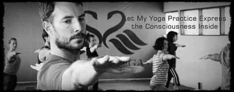 yoga practice from prose to poetry. ...<br/><br/>http://www.samyakyoga.org/yoga-practice-prose-poetry/ | yoga apparel companies | Scoop.it