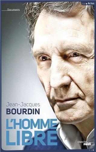 Jean-Jacques Bourdin: «Il faut que les journalistes apprennent à dire non» | DocPresseESJ | Scoop.it