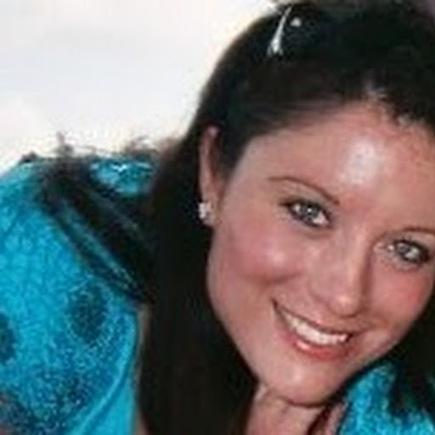 Joanne Clancy: Amanda Hocking (#AtoZchallenge) | Women in Biz | Scoop.it