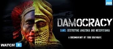 Damocracy | ARAWA network news | Scoop.it