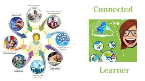 What is Media Literacy? - EdTechReview™ (ETR) | Edtech PK-12 | Scoop.it
