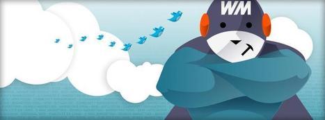 Le ROI du Social CRM | Agence web 1min30, Inbound marketing et ... | social feed | Scoop.it