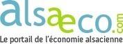 Page d'accueil | Agenda Strasbourg | Scoop.it