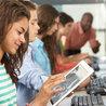 educació i tecnologia