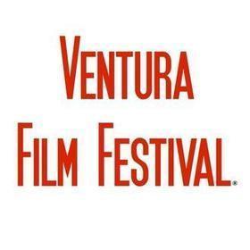 Ventura Film Festival | curate | Scoop.it