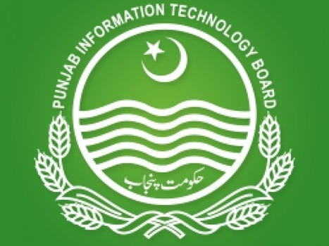 Real-time data: PITB to monitor education indicators via tablet apps - The Express Tribune   Mobile devices & Ubiquitous   Scoop.it