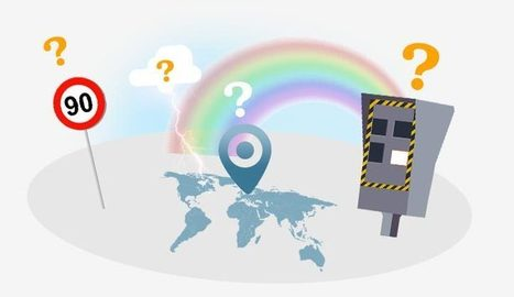 Kezako, c'est quoi? | Kezako | développement durable - périnatalité - éducation - partages | Scoop.it