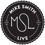 Youth Motivational Speaker & Founder of Skate for Change and The BAY | Mike Smith Live | Follow your dreams | Scoop.it
