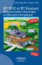 Rénovation énergétique : le cadre réglementaire de l'éco-prêt à taux zéro évolue | Equilibre des énergies | Scoop.it