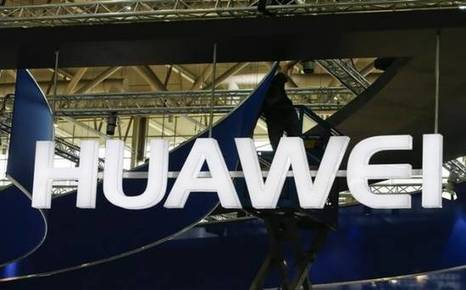 Huawei stakes claim in 'Internet of Things' market with new operating system - Independent.ie | The Internet of Things | Scoop.it