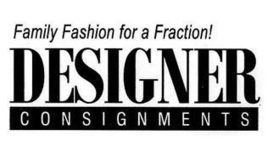 Clothing & Costume Jewelry In Egg Harbor Township | Designer Consignments | Fashion Designs I Really Love | Scoop.it