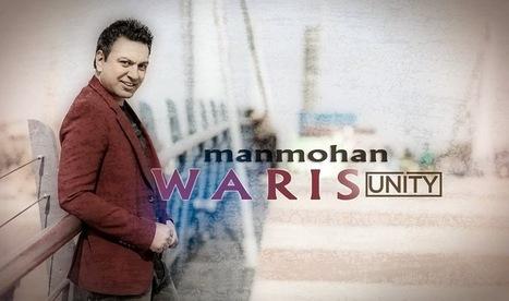 Sochi Pia Kisaan Lyrics -  Manmohan Waris - Unity (2014)   Hindi Song Lyrics   Scoop.it