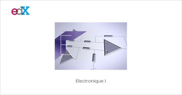 [Octobre] MOOC Electronique (partie1) | MOOC Francophone | Scoop.it
