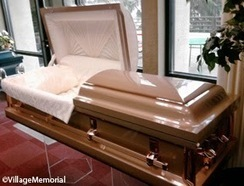 (EN) - Funerary and Memorial Cultural Glossary | VILLAGE MEMORIAL | Translation | Scoop.it