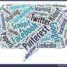 Social Media PLN