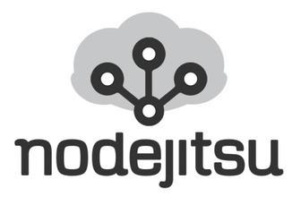 docs.nodejitsu.com | Nodejs-code | Scoop.it