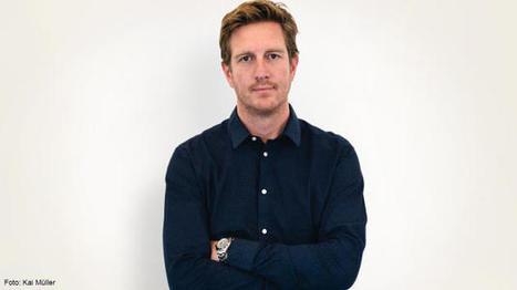 """Die nutzlose Reichweite von Google und Facebook: """"Digitaler Tsunami""""-Autor Nicolas Clasen über Publisher im Teufelskreis   Juncke EDVBeratung   Scoop.it"""