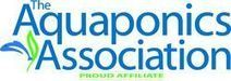 Aquaponic Kits For Self Sufficient Living | Agricultura Urbana Mexico | Scoop.it