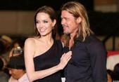 Brad Pitt et Angelina Jolie: la barrique qui valait 10 000 euros - Gala | Le vin quotidien | Scoop.it