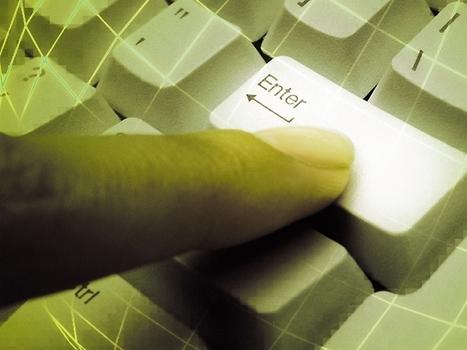 Argentina, entre los países con más pedidos para retirar contenidos de la web – Infobae.com | Viajes y cultura | Scoop.it