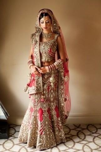 Ethnic Wear | carryurstyle-blogging | Scoop.it