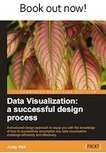 Visualising Data » Blog Archive » Data visualisation programmes and qualifications | Learning is Life | Scoop.it