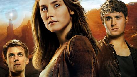 [Análise] Top 10: Os piores filmes do ano (parte II) | Ficção científica literária | Scoop.it