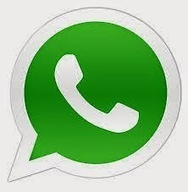 WhatsApp: profile pictures on Android store - so it goes | Social World Tips - Guidance and advice from experts | Technology | Scoop.it