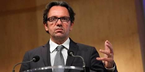 #partielle #1è Contesté, Frédéric Lefebvre s'accroche dans sa circonscription américaine | Français à l'étranger : des élus, un ministère | Scoop.it