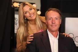 ActorsE Chat with Actor Writer Producer John Mawson and Actress Host Brenda Epperson | Events | Scoop.it