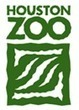 Animals Assembled – HOUSTON ZOO – NATURALLY WILD | Autism and Sensory Processing | Scoop.it