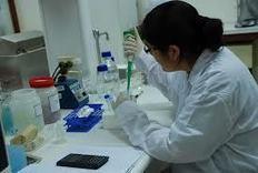 Los científicos mienten hasta ocho veces más que las científicas ...   Fraudesssss   Scoop.it